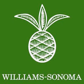 Williams-Sonoma Artisan Market
