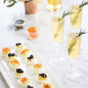 Caviar - 12 Days Of Indulgence Package