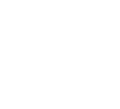 Logo Ratatouille HK white transparent