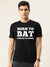 Born To Bat T-Shirt