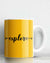 Explore Coffee Mug
