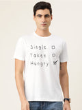 Forever Hungry T-Shirt