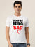 Good At Being Bad T-Shirt