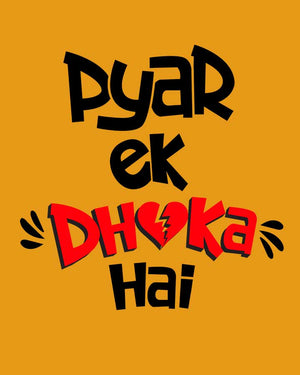 01227dac7 Buy Desi T Shirts Online India - Funny Cool Designs About India | 3