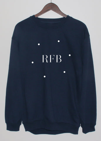 rfb raglan - my thoughts yes