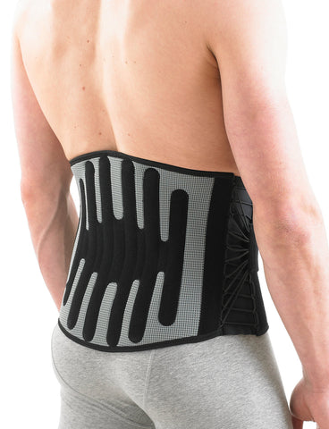 Neo G Stabilized Back Brace