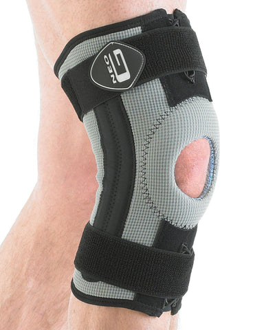 Neo G Stabilized Knee Support