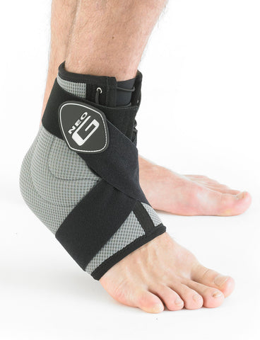Neo G Stabilized Ankle Support