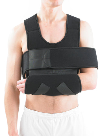 Neo G Comfort Shoulder Immobilizer