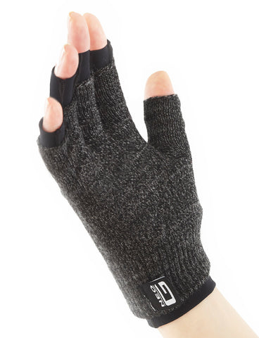 Comfort/Relief Arthritis Gloves
