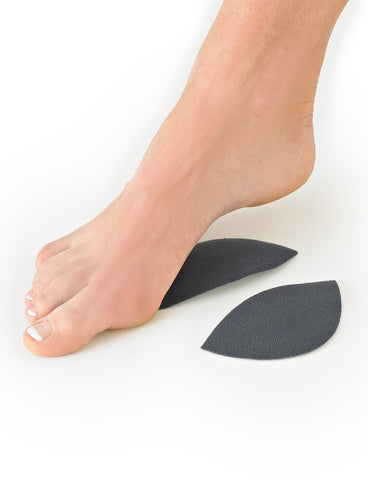 Neo G Adhesive Silicone Longitudinal Arch Support