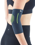Active Elbow Support