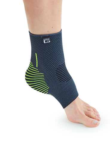 Active Ankle Support