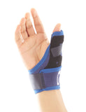 Easy-Fit Thumb Brace
