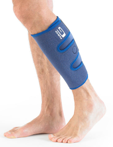 Neo G Calf/Shin Splint Support