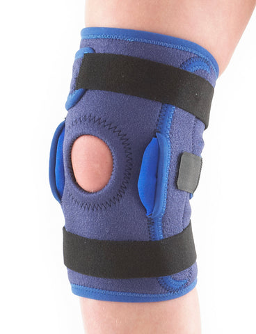Neo G Kids Hinged Knee Support