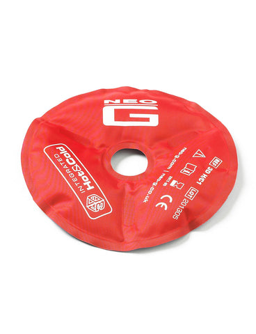 Neo G 3D Hot&Cold Therapy Disc