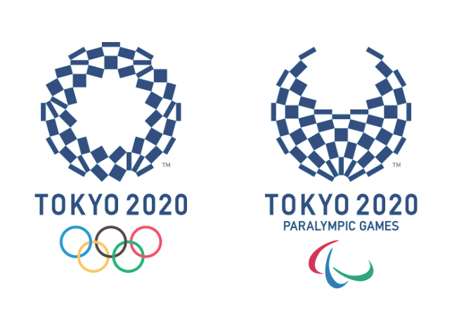 Surfing is Coming to the Tokyo 2020 Olympics! By BookSurfCamps.com