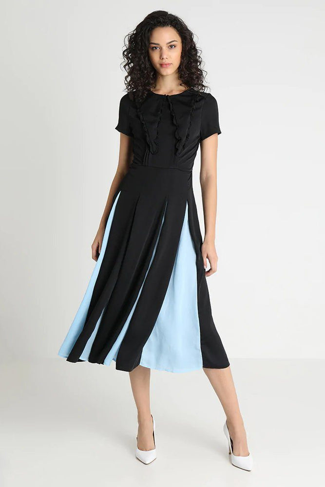 CLOTHING - Propeller Midi Dress