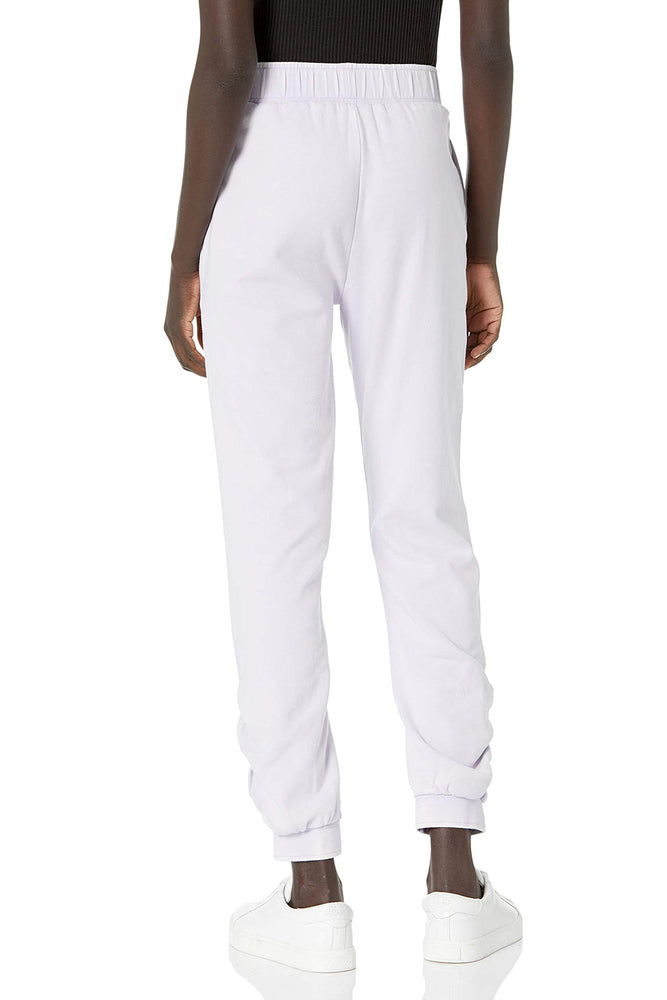 Side Ruched Jogger