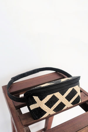 Mini Fanny Pack Belt Bag
