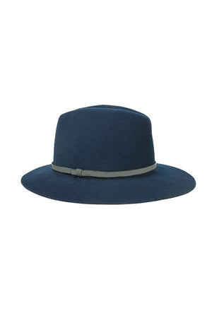 Original Medium Brim - Navy