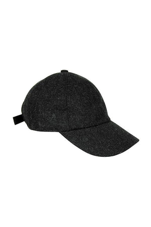 Load image into Gallery viewer, Shetland baseball cap