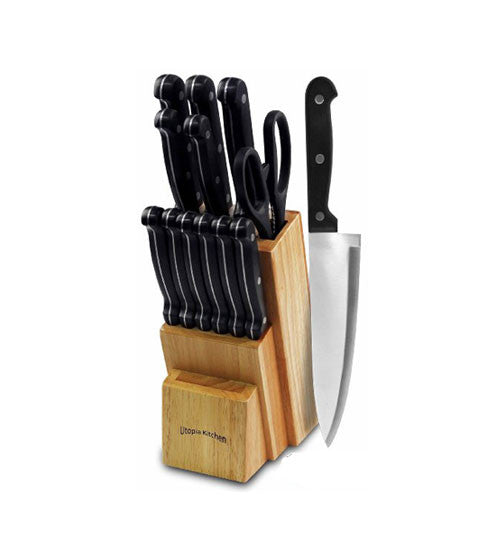 Cuisinart Advantage  Knife