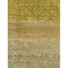 Timeless Treasure TONGA BATIKS B7302 Venice