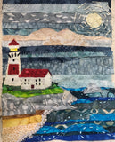 The Lighthouse *** Returning to stock 03/04/20***