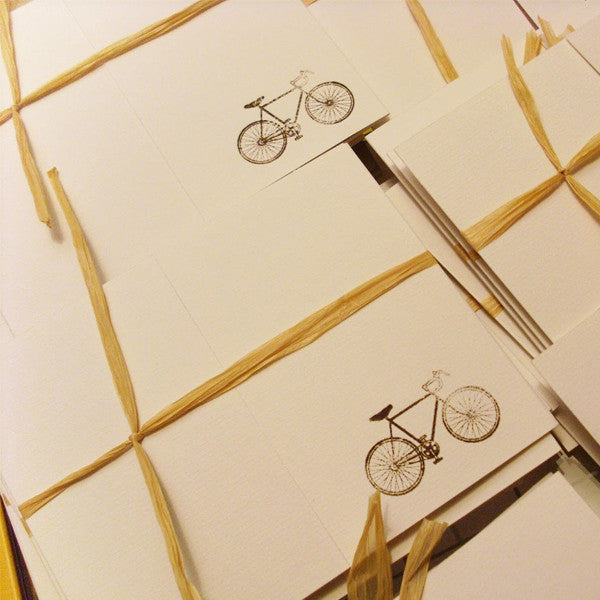 invitaciones boda bicicletas [product_collection] angelina purpurina