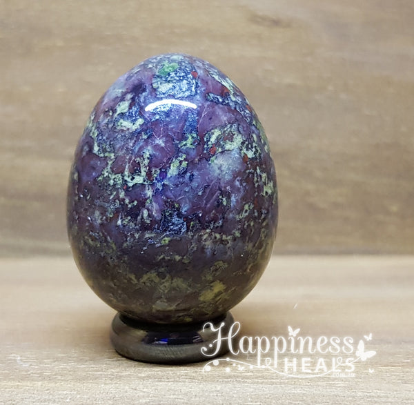 Dragonstone Egg