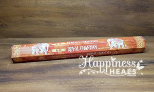 Royal Chandan Incense - GR