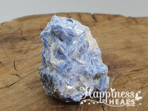 Blue Kyanite Raw