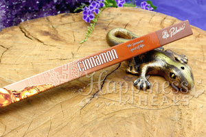 Cinnamon Incense Sticks - Padmini