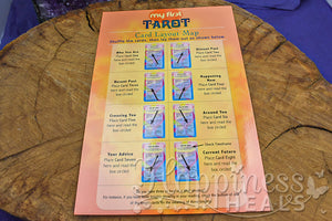 My First Tarot