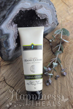 Indulgence Hand Cream