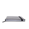 Paper Saver Notebook, Regular