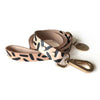 Dog Leash - Tiggi