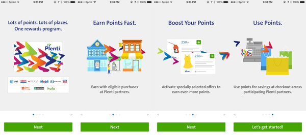 Loyalty Rewards Program >> 10 Examples Of Innovative Customer Loyalty Programs