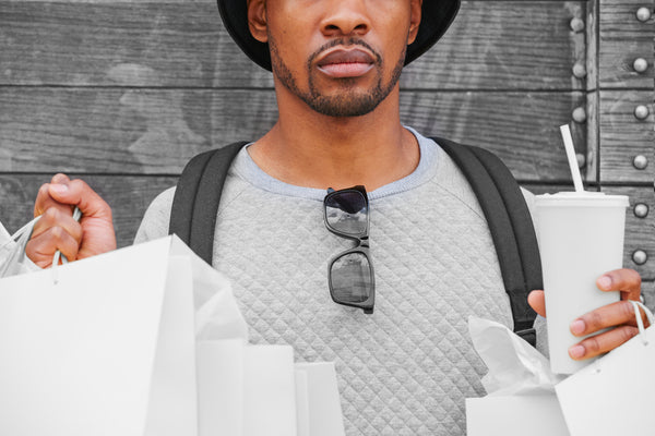 Benefits of returns in retail | Shopify Retail blog