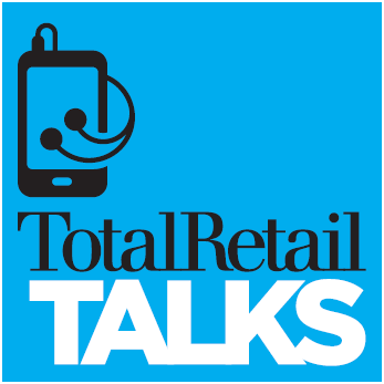 Total Retail Talks | Shopify Retail blog