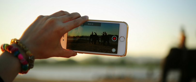 YouTube Marketing for Retail: 7 Pro Tips to Increase Your Reach With Standout Videos