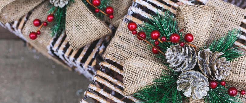 Last Minute Gift Ideas for Holiday Shoppers | Shopify Retail blog