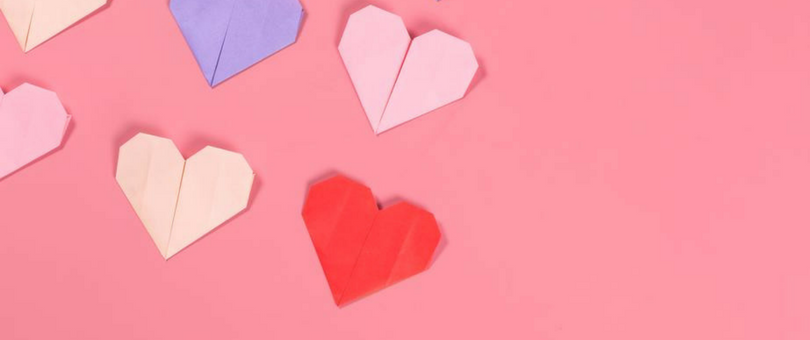 Valentine's Day gifts | Shopify Retail blog