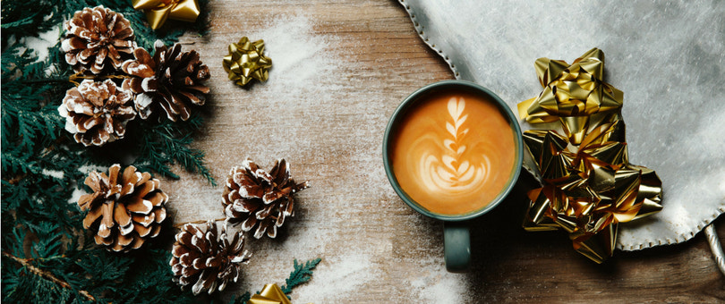 Holiday pop-up shop   Shopify Retail blog