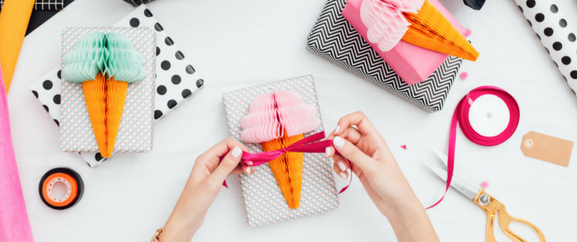 Subscription box services, retail | Shopify Retail blog