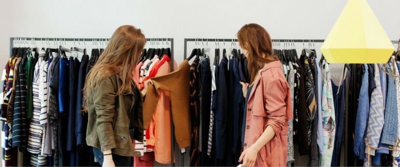 8 Retail Experts Offer Their Top Tip on Building Brand Loyalty