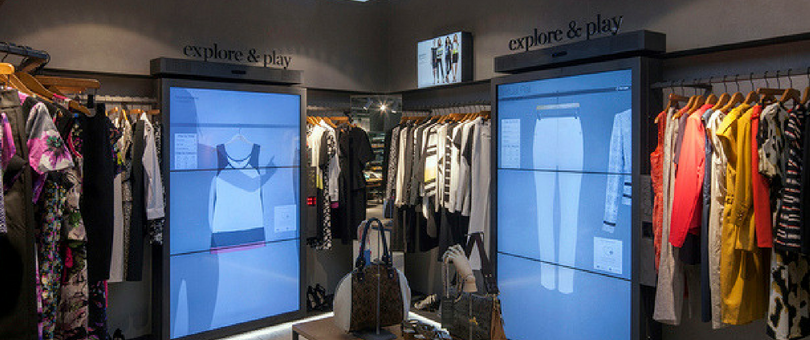 Digital Signage: Is it Worth the Investment and How Can Retailers Use It?