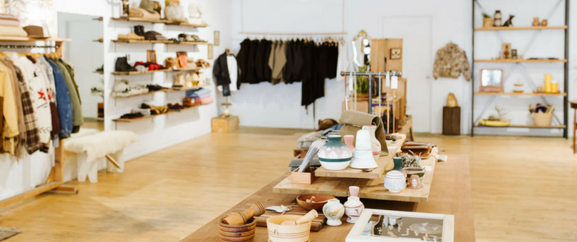 90f1472b749 Pop-Up Shop Ideas  Lessons From 10 Successful Shops to Help You Get Started  — Customer Experience